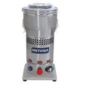 Produto Cutter  Cortador De Alto Redimento 4 Litros Industrial - Cut4 -  Metvisa