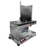 Produto Fatiador  De  Frios   Automatico  Horizontal  300 - Cfh300 -  Metvisa