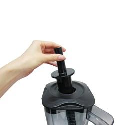 Liquidificador Alta Rotação  2 Litros - Bl767 -    Metvisa