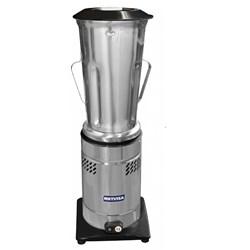Liquidificador Industrial 6 Litros Inox - Lql6-  Metvisa
