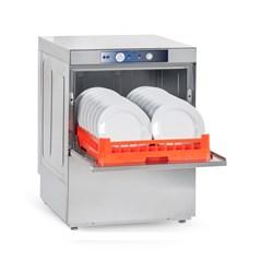 Maquina  De Lavar Louça Industrial De Rapido Ciclo - B30 - Metvisa
