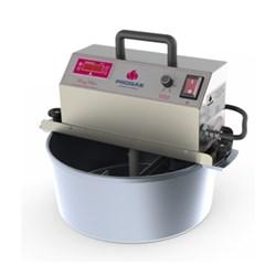 Misturador Misturela 7 Litros Mogmix com Raspador de Silicone Progas - PRMOG-07 Bivolt