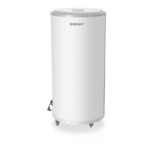 Refrigerador para Energético e Refrigerante Gelata Fusion 43 Litros  GELOPAR - PONTA DE ESTOQUE    -   P.E. GLTF-075